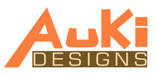 Auki Designs - Unique Pot Designs to Enhance Every Style